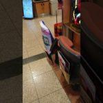 3月30日 パチンコ店の様子ガラガラ