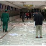 ギャンブル被害当事者の声 | 大阪民主医療機関連合会