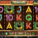 ギャンブルで稼ぎたいならオンラインカジノのスロットはするな