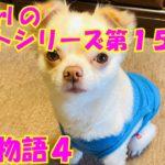 【大海物語4】実践パチンコバイト 第156回