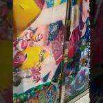 コロナ自粛するスーパー、パチンコ店 #パチンコ依存症 #コロナ #ギャンブル依存症