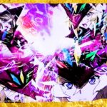 【シンフォギア2】「キャロルモードを選択したら… まさかの◯◯連!!(6日目)」【新台】【パチンコ】【あすパチ】