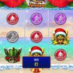 【5分で5万円!?】新時代のギャンブルがやばすぎたwww【Online Casino オンラインカジノ】