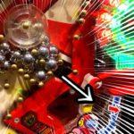 【羽根モノ】ビッグシューターゼロでぶどう奥義パーラー桜鷹虎パチンコ実践