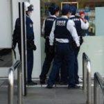「営業するのおかしい」神戸のパチンコ店でトラブル
