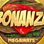 【復帰戦】オンラインカジノ【Bonanza】