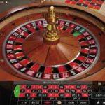 【10betJapan】ライブカジノ EVOLUTION GAMING  JAPANESE ルーレットプレイ動画