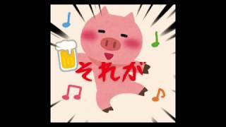 ハワイアンドリームで465倍勝利!?一万円でオンラインカジノにチャレンジしてみた結果#生存1日目