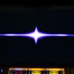 パチンコ屋さんでGOD凱旋ライブ放送!ガチ実戦!(g-stopスタート!)