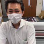 【愛知 パチンコ】印刷室のぞいてみたよ!モリータの今日のひとこと#31