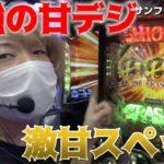【新・必殺仕置人 TURBO】【新台パチンコ】激甘スペック!最強の甘デジを最速実践!