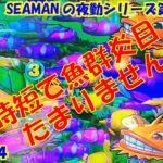 【大海物語4】実践パチンコ夜勤 第357夜