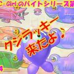 【大海物語4】実践パチンコバイト 第209回