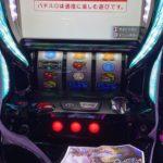 最新台!モンスターハンターワールドパチンコ屋さんでライブ放送!11/16