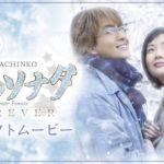 【公式】〈ぱちんこ 冬のソナタ FOREVER〉プロダクトムービー