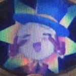 Pルパン三世復活のマモー GOGO!激アツ大当たり集! パチンコ 新台 実践 プレミア たまちゃん