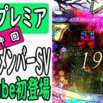 【神回】Pぱちんこ冬のソナタRemember Sweet Version 激アツ 幻のプレミア 1966アルバム 出現の瞬間