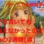 (その6)【パチプロ風雲録】三洋パチンコパラダイス8 〜新海物語〜【PS2】