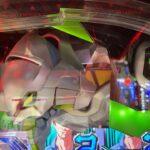 【わらしべ企画】甘デジからミドルに行けるか!パチンコ屋さんで放送!2/20