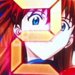 【パチンコ】CRヱヴァンゲリヲン7 Smile Model ~PART217