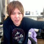 【悲報】立花孝志さん、パチンコ党構想を立ち上げるもアンチから袋叩きに合う…。