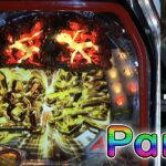 【パチンコ】P機動戦士ガンダム 逆襲のシャア Part1
