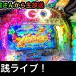 【神回】ガチ実践ライブ!【Pギンパラ夢幻カーニバル】2021/5/30